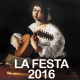 2016_italia_mia_la_festa